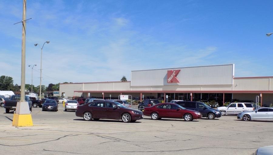 Car Dealerships In La Crosse Wi >> Next Phase For An Old Kmart Site In La Crosse Something