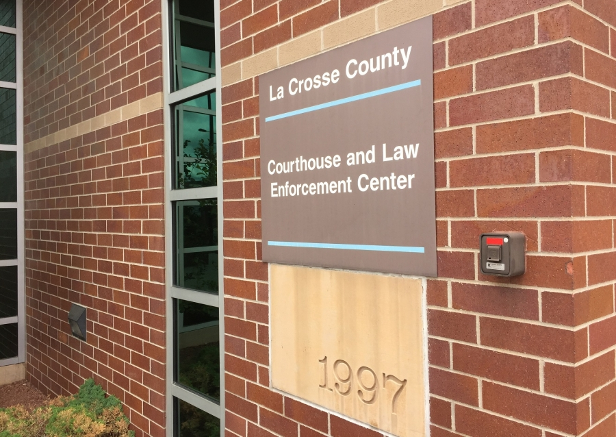 Four La Crosse judges looking to run for re-election are