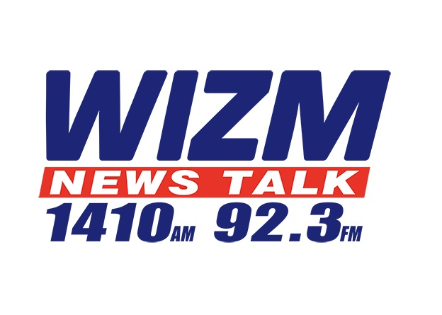 Wisconsin at 518 traffic deaths so far for 2018 - WIZM 92 3