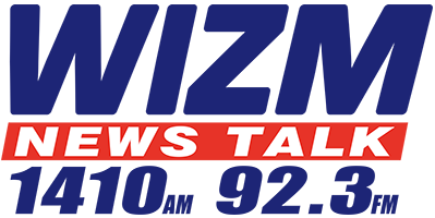 WIZM 92.3FM 1410AM